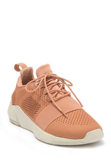 Image of Creative Recreation Ceroni Knit Lace-Up Sneaker