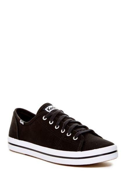 Image of Keds Sky Sneaker