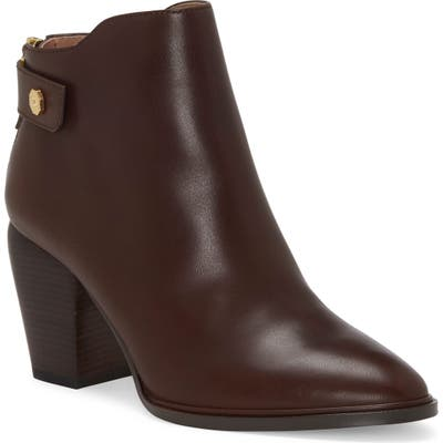 Louise Et Cie Thisbee Bootie, Brown