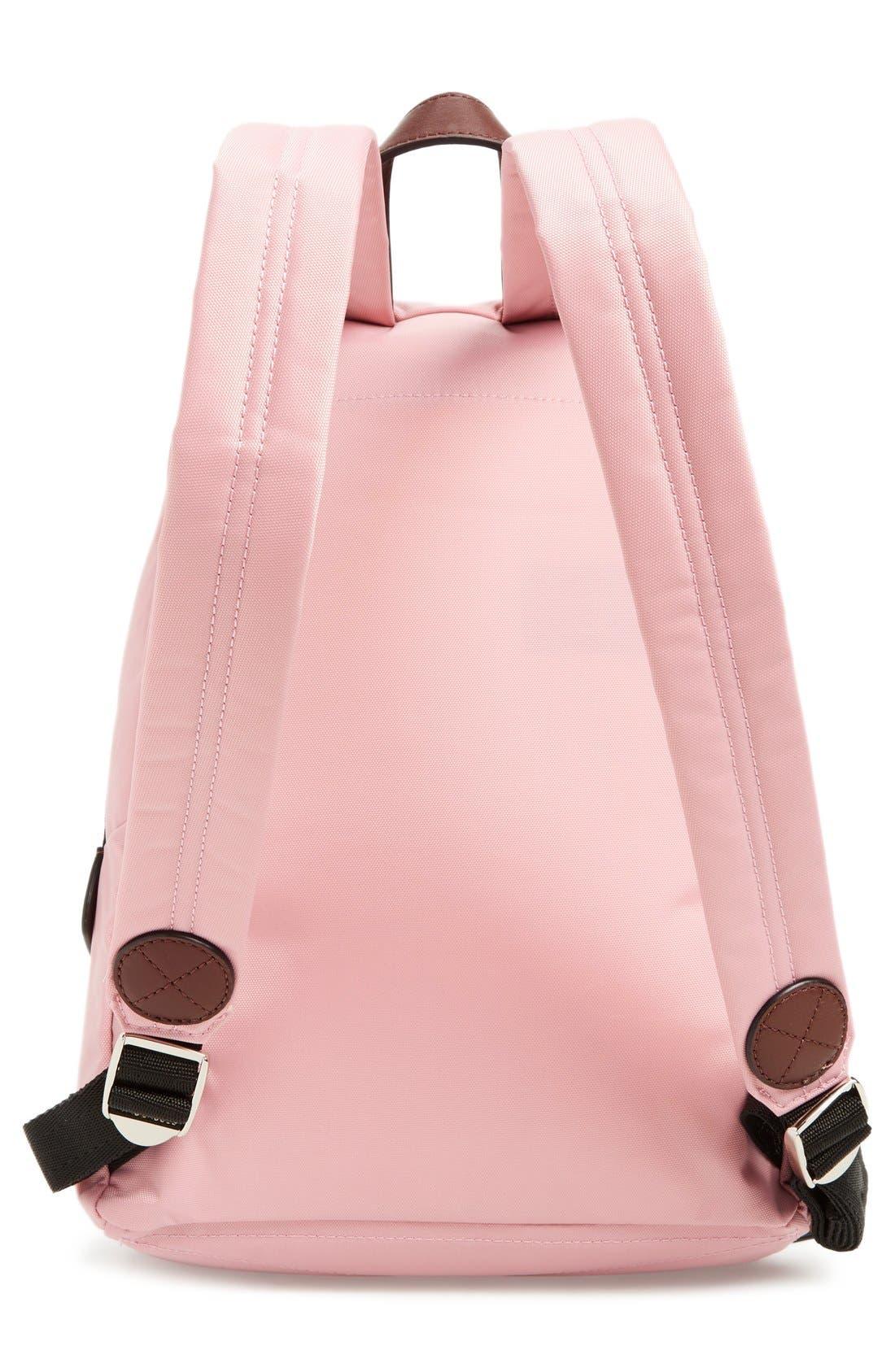 ,                             'Mini Biker' Nylon Backpack,                             Alternate thumbnail 31, color,                             683