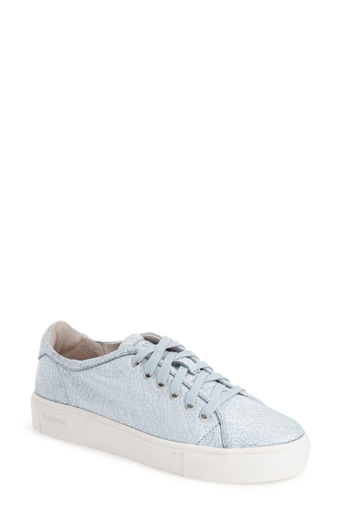 Platform Sneaker (Women) | Nordstrom