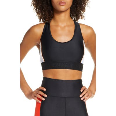 P.e Nation Gatekeeper Sports Bra