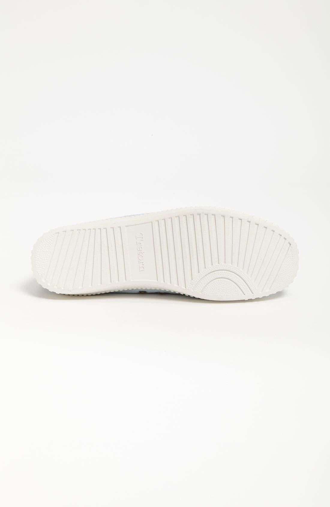 ,                             'Nylite' Sneaker,                             Alternate thumbnail 46, color,                             400