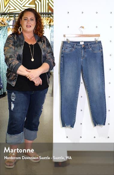 Favorite Ex-Boyfriend Jeans, sales video thumbnail