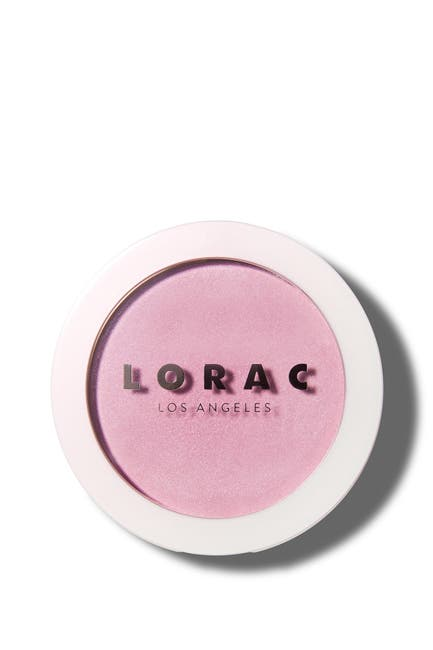 Image of LORAC Beauties Who Brunch - Panorama