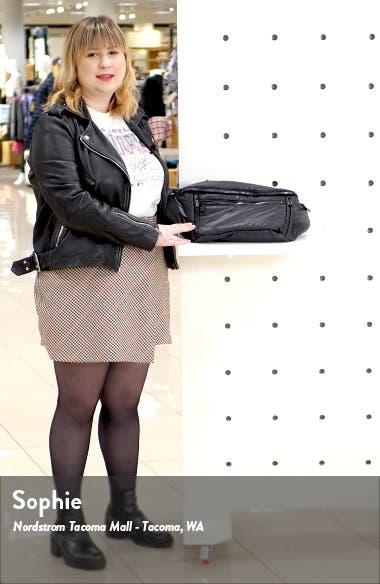 The Sling Belt Bag, sales video thumbnail