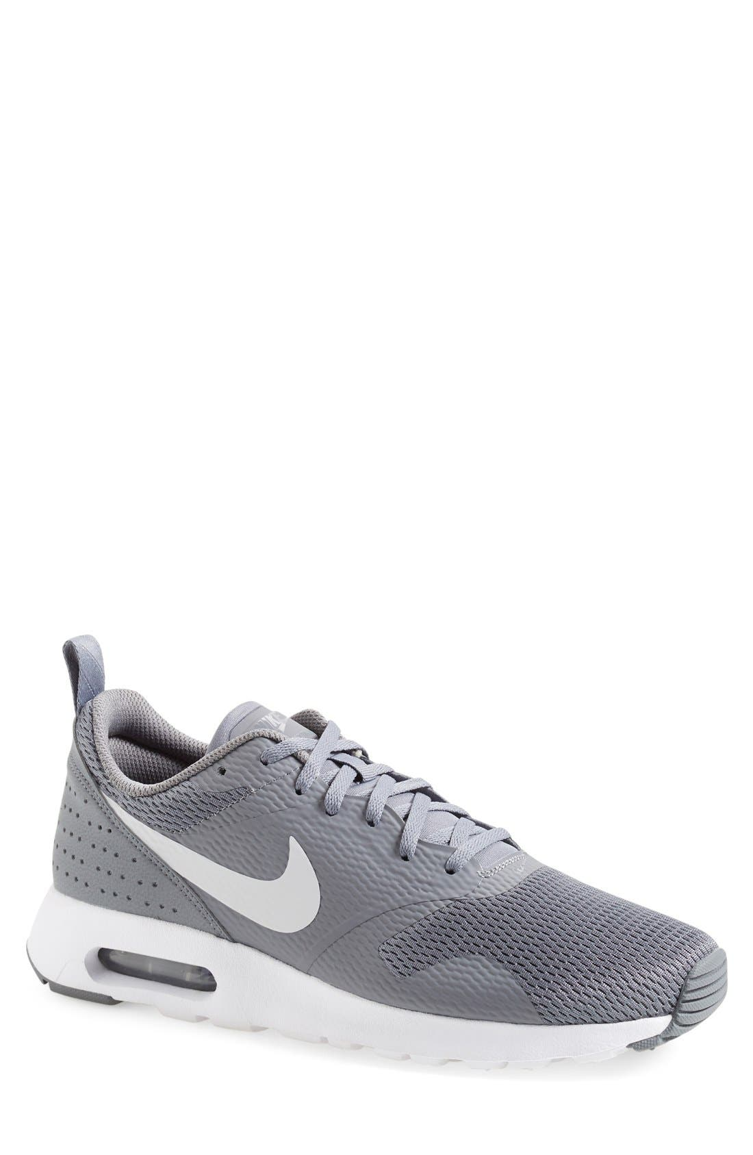 ,                             'Air Max Tavas' Sneaker,                             Main thumbnail 79, color,                             021