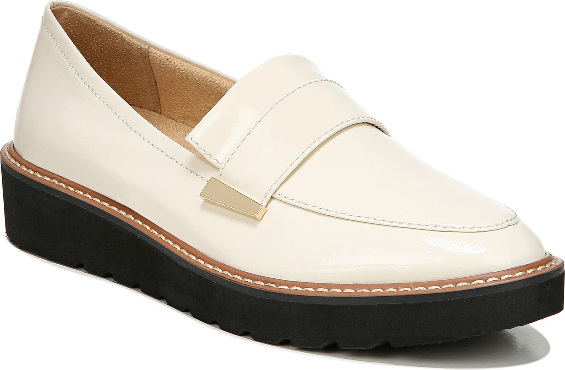 Naturalizer Womens Adiline Loafer