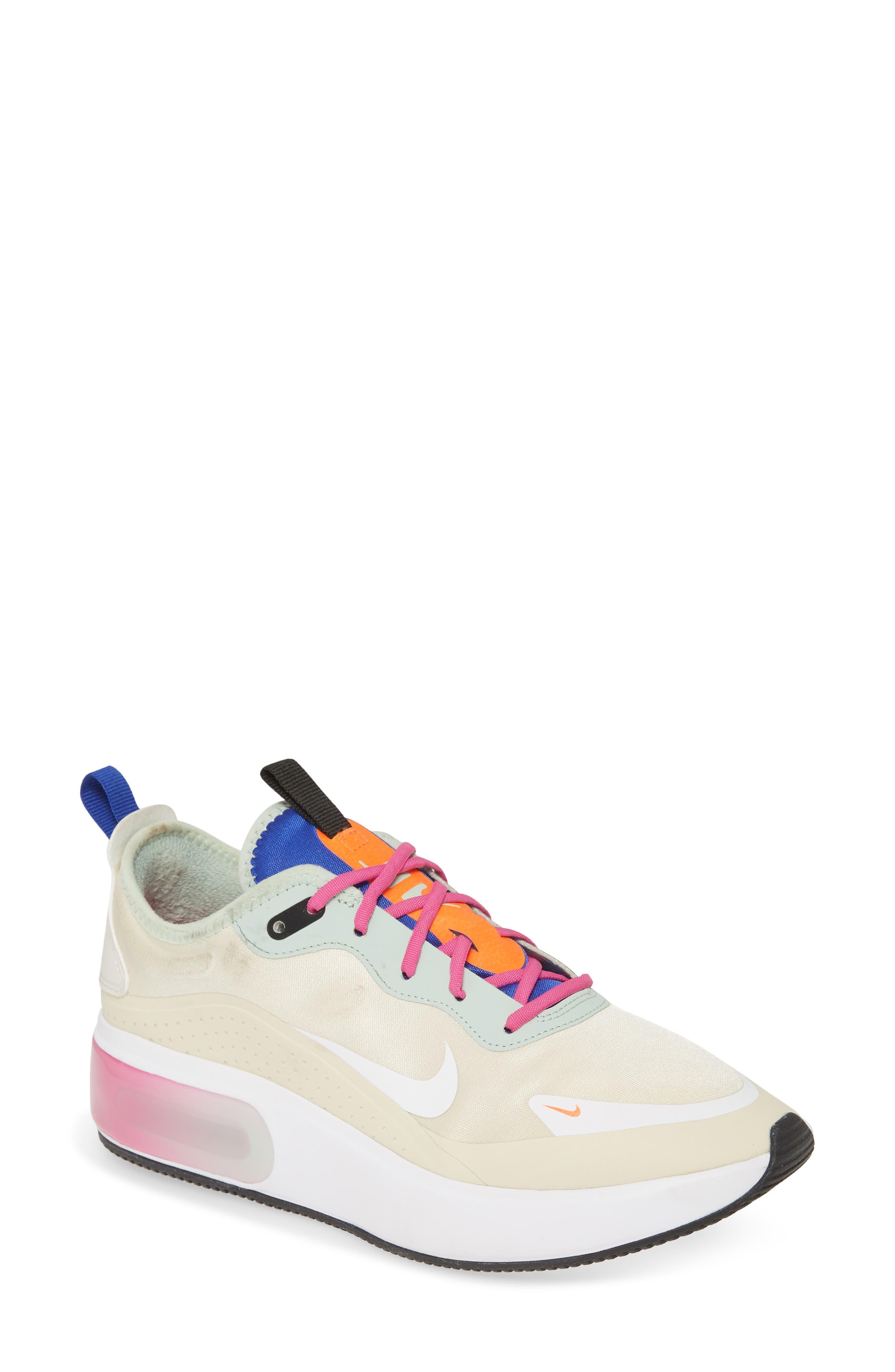 Nike   Air Max Dia Sneaker   Nordstrom Rack