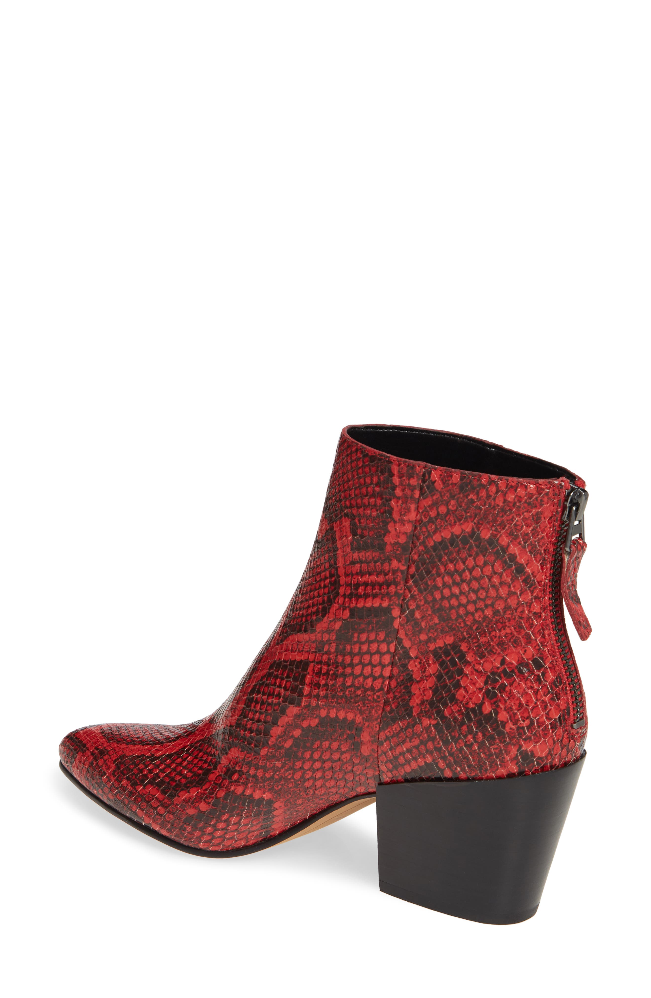 ,                             Coltyn Bootie,                             Alternate thumbnail 38, color,                             930