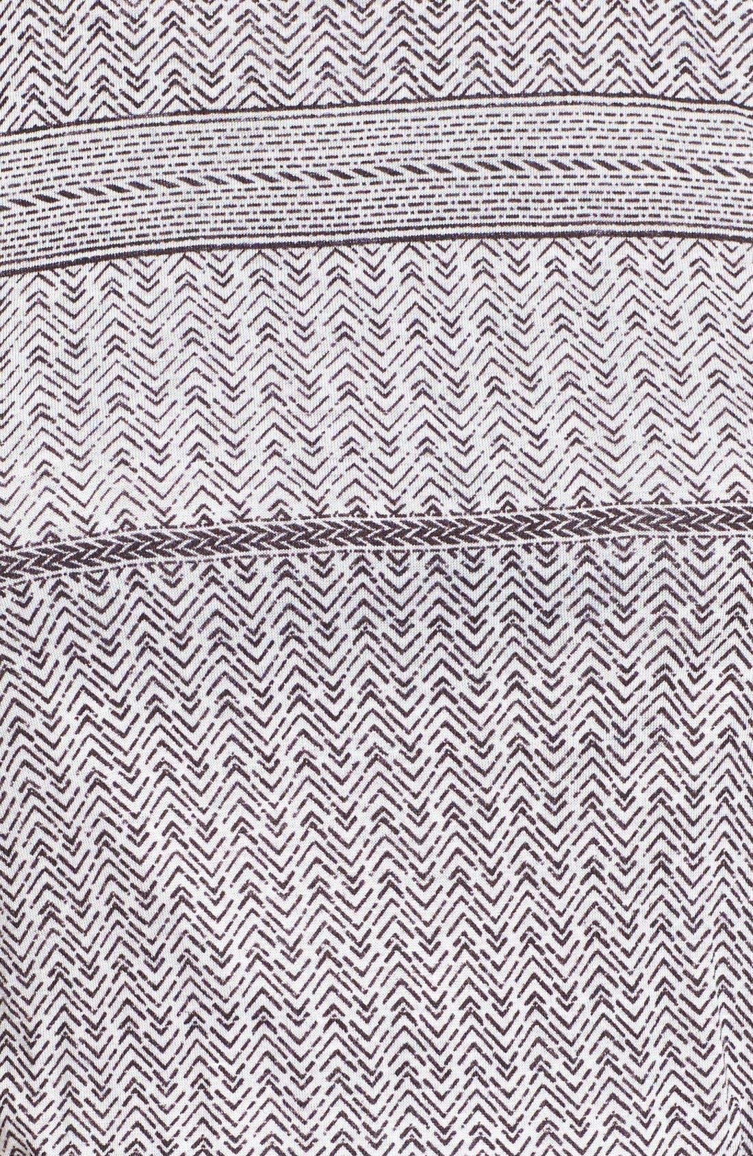 ,                             High Neck Maxi Dress,                             Alternate thumbnail 69, color,                             251