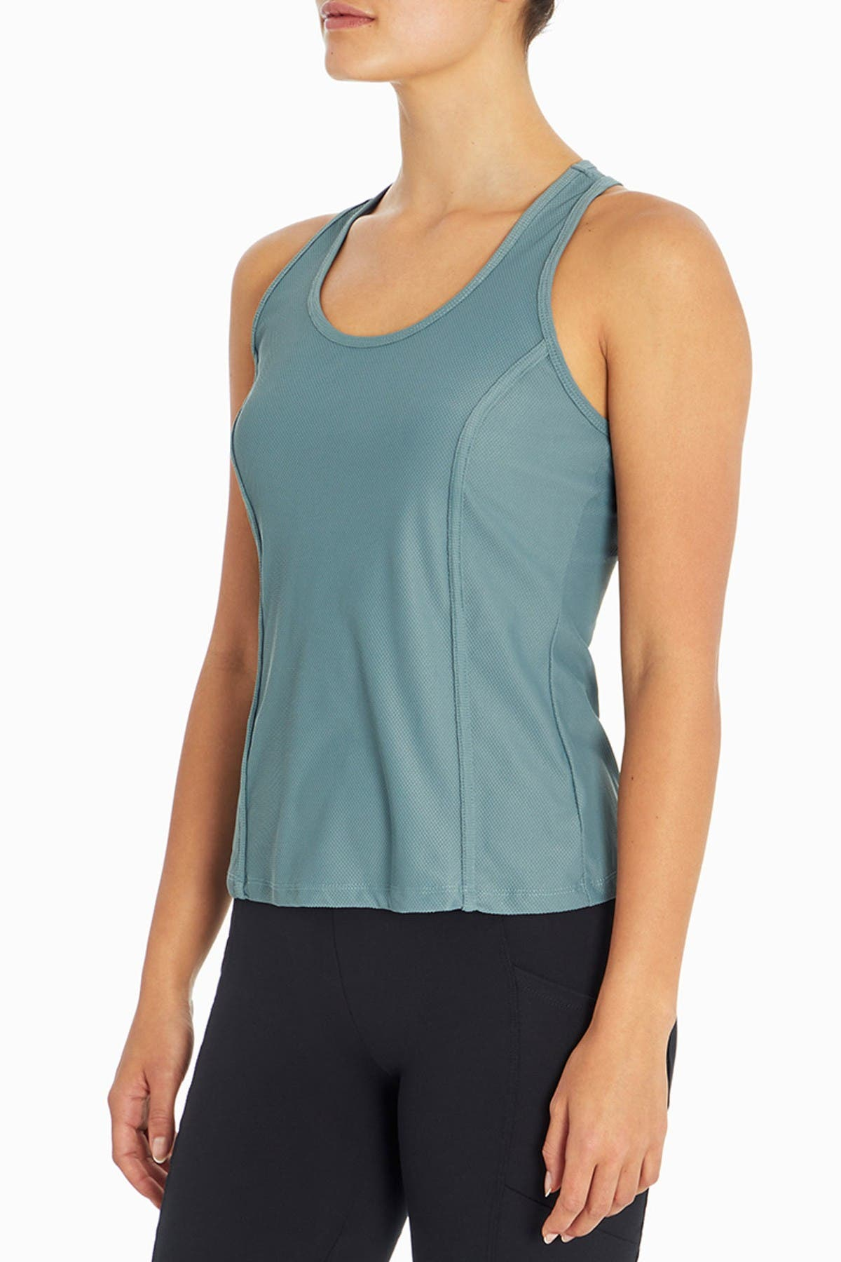 Image of Jessica Simpson Urban Tank Top