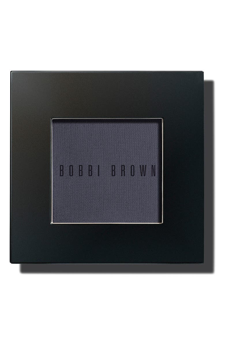 BOBBI BROWN Eyeshadow, Main, color, 402