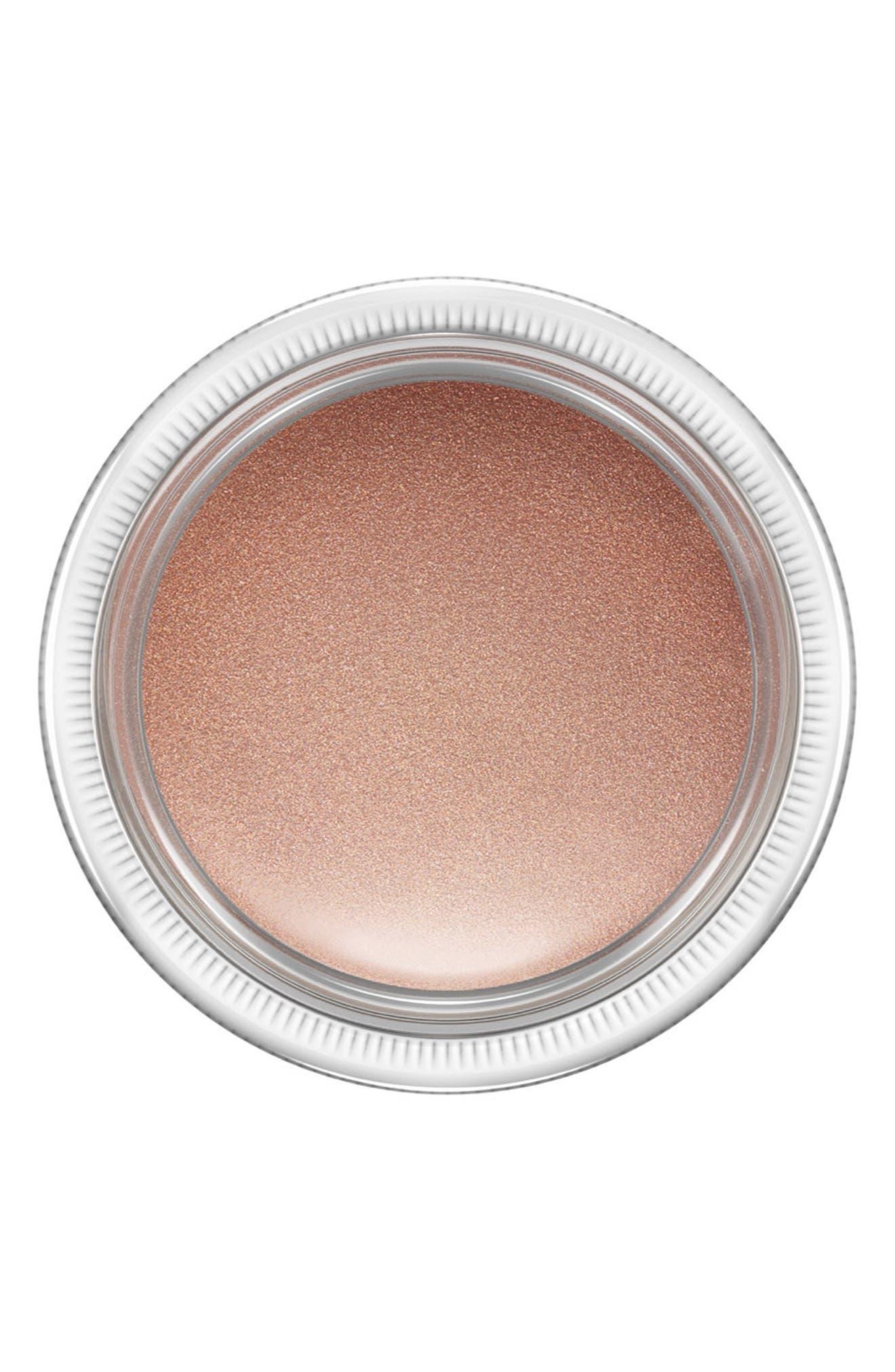 MAC Pro Longwear Paint Pot Cream Eyeshadow   Nordstrom