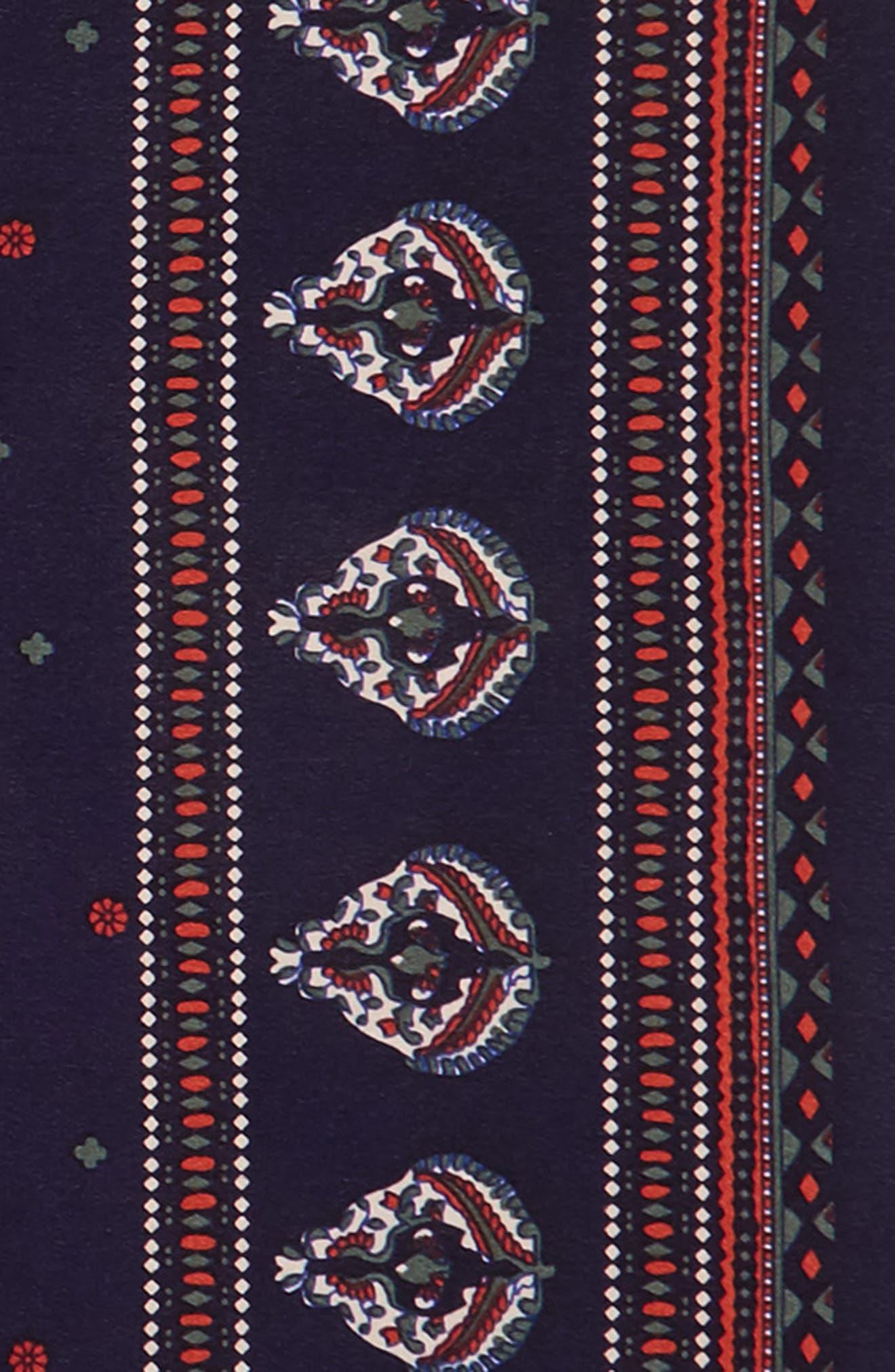 ,                             Silk Bandana,                             Alternate thumbnail 16, color,                             400