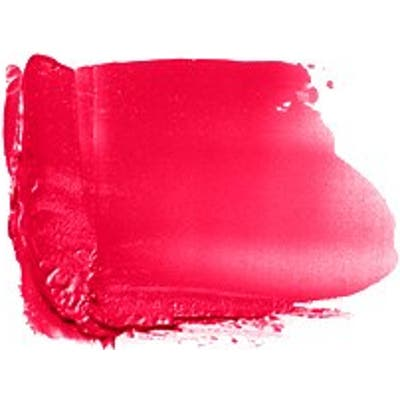 Burberry Beauty Kisses Sheer Lipstick - No. 301 Cherry Red