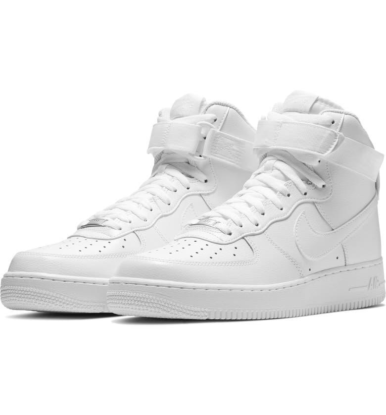 Air Force 1 High '07 Sneaker | Nordstrom