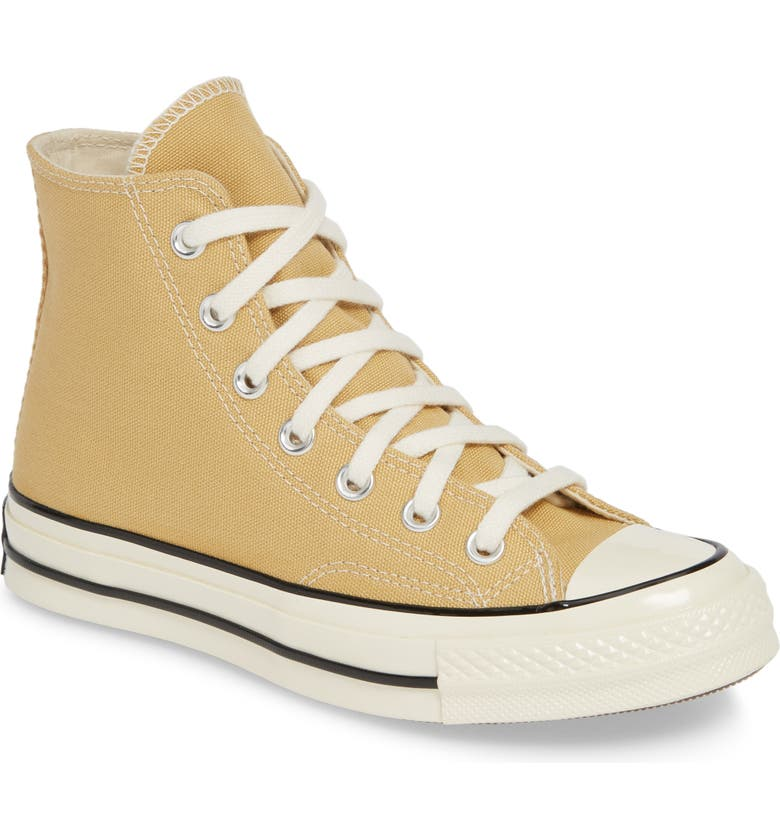 CONVERSE Chuck Taylor<sup>®</sup> All Star<sup>®</sup> 70 High Top Sneaker, Main, color, 718