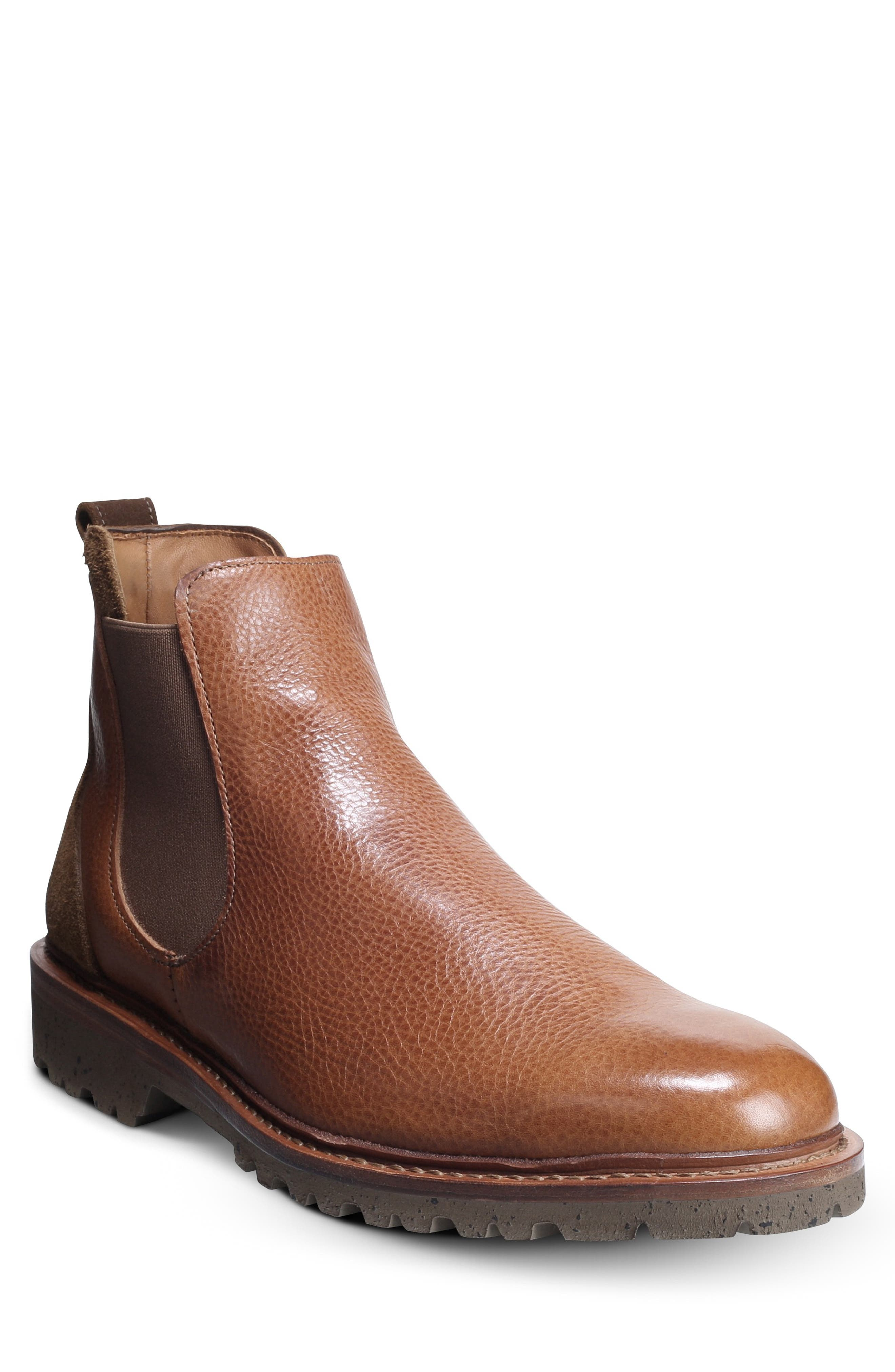 Discovery Chelsea Boot