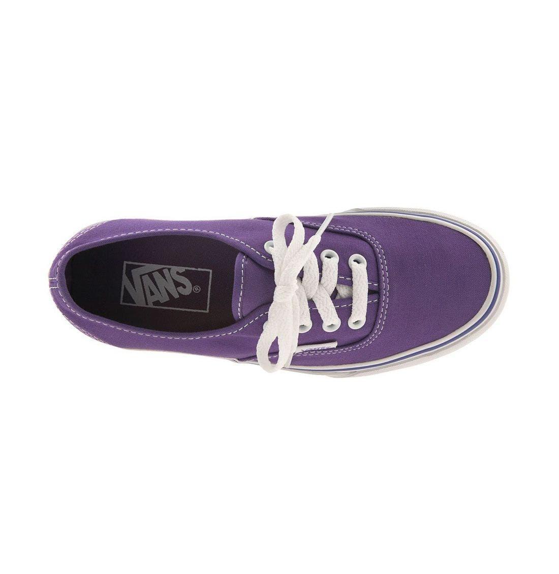 ,                             'Authentic' Sneaker,                             Alternate thumbnail 646, color,                             500