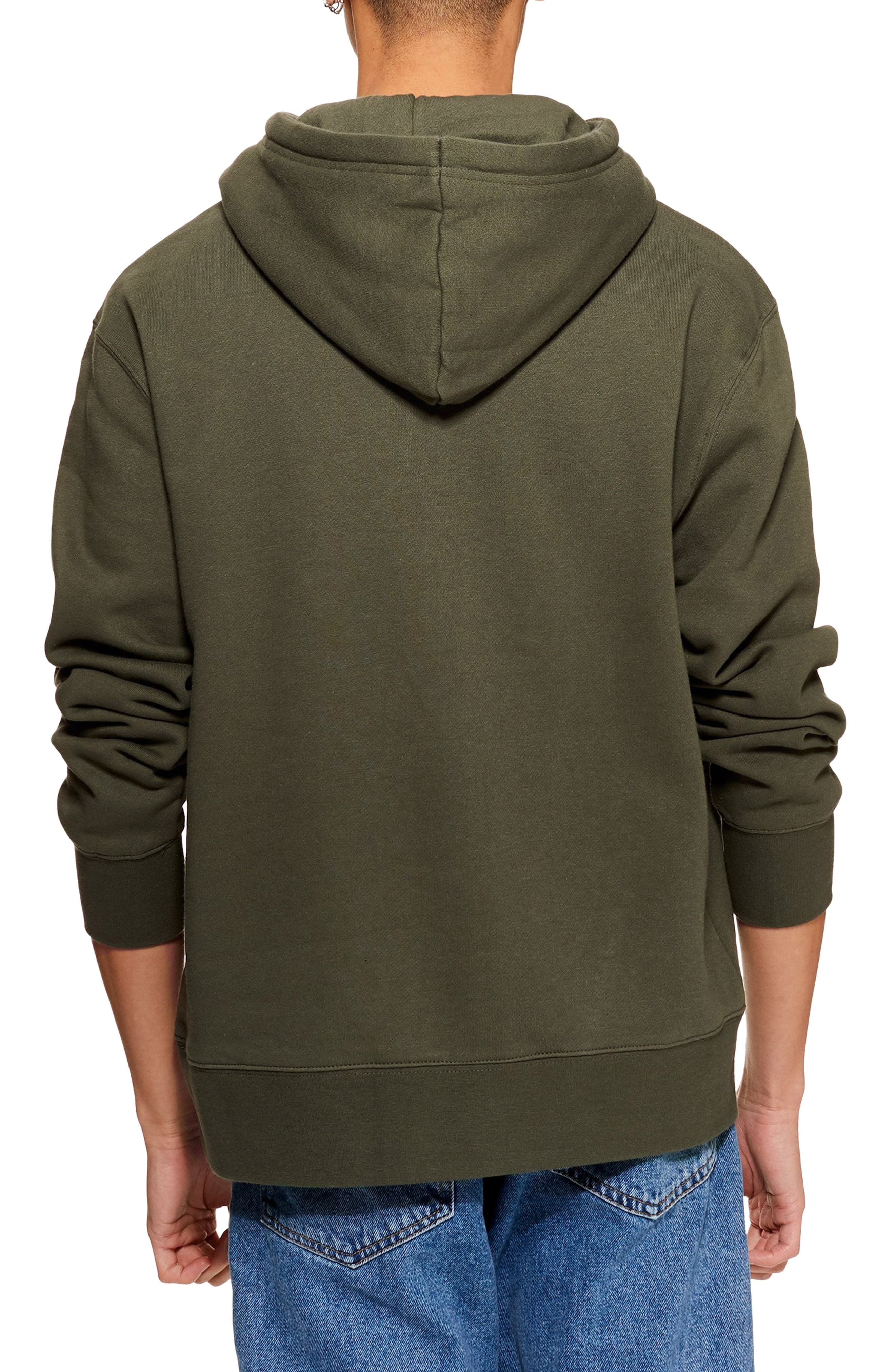,                             Hoodie,                             Alternate thumbnail 10, color,                             305