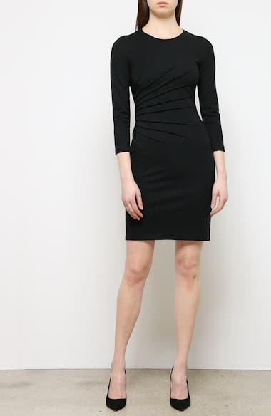 Dress, video thumbnail