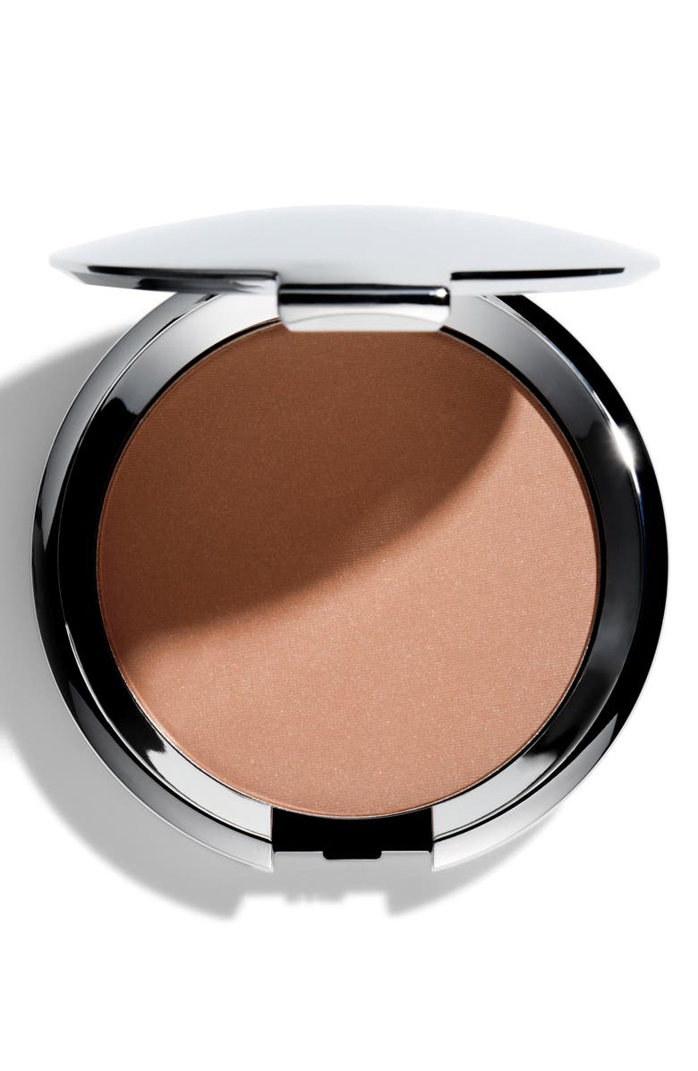 CHANTECAILLE Compact Soleil Bronzer, Main, color, ST. BARTH'S