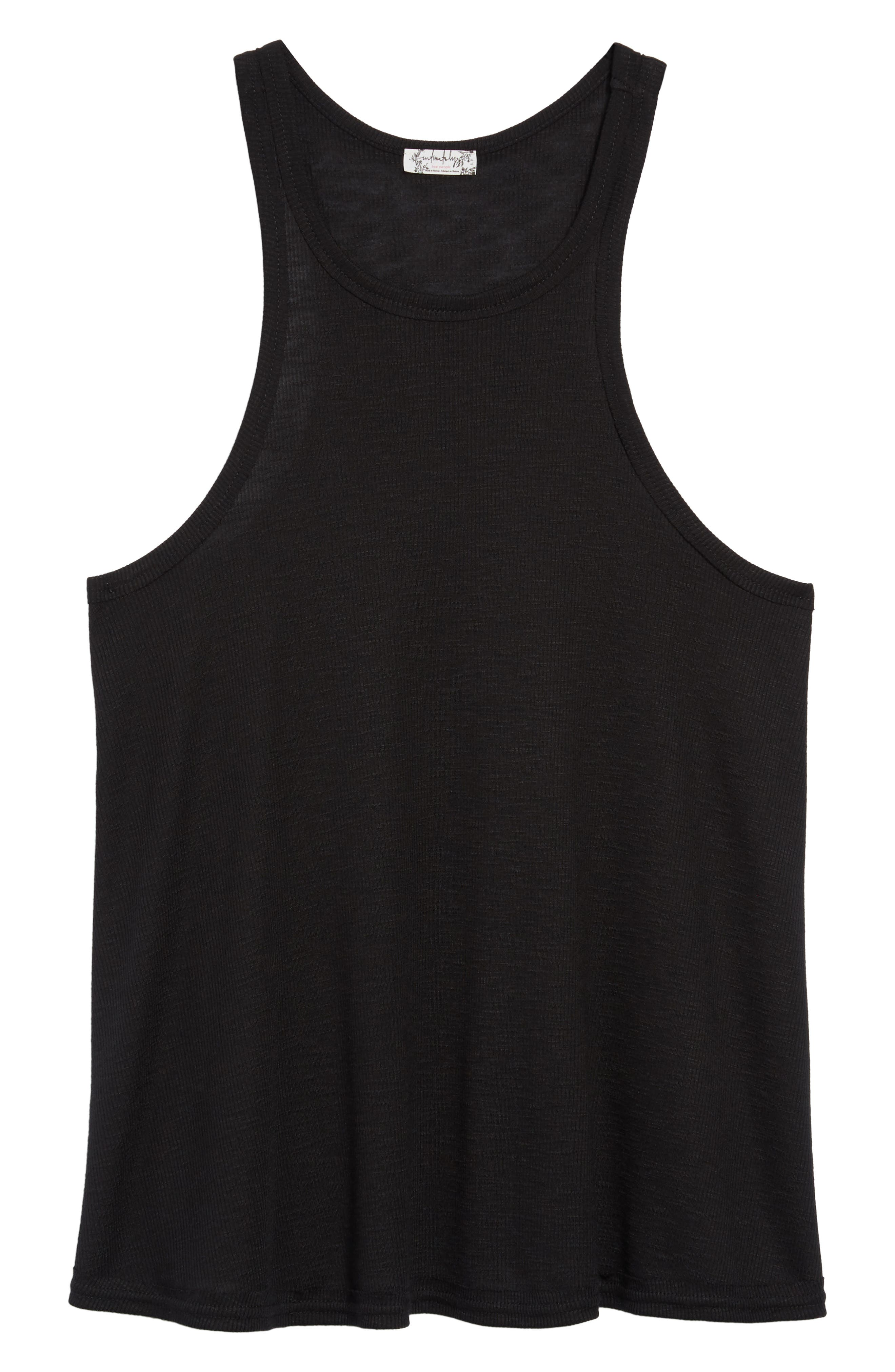 ,                             'Long Beach' Tank,                             Alternate thumbnail 74, color,                             002