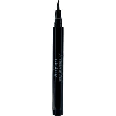 Sisley Paris So Intense Eyeliner -