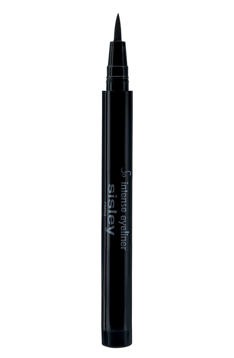 SISLEY PARIS So Intense Eyeliner, Main, color, CARBON BLACK