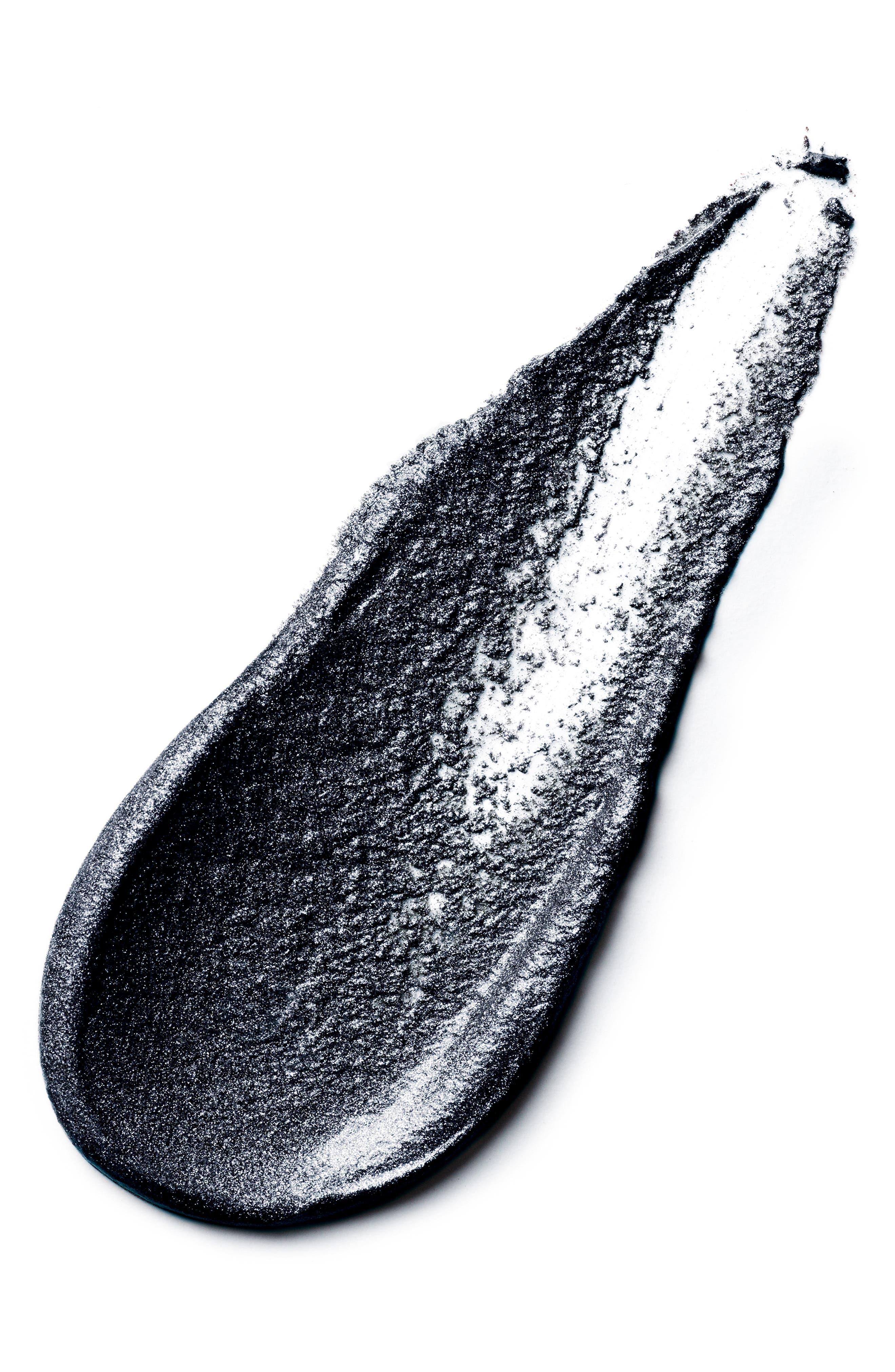 ,                             Eye Tint Liquid Eyeshadow,                             Alternate thumbnail 2, color,                             020