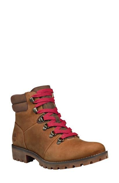 Ellendale Water Resistant Hiker Boot