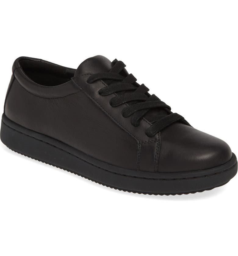 EILEEN FISHER Cal Sneaker, Main, color, 001