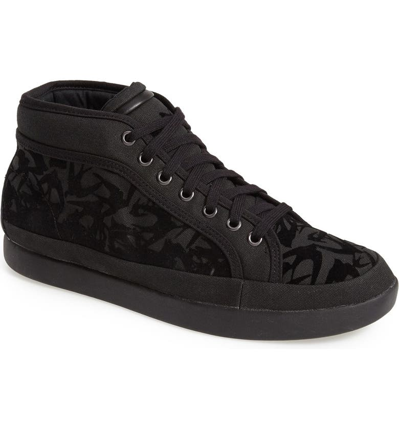 Fashion Sneakers | Puma Men's The Alexander Mcqueen Rabble
