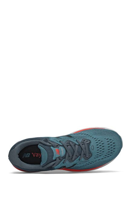 Image of New Balance Vaygo Running Sneaker - Multiple Widths Available