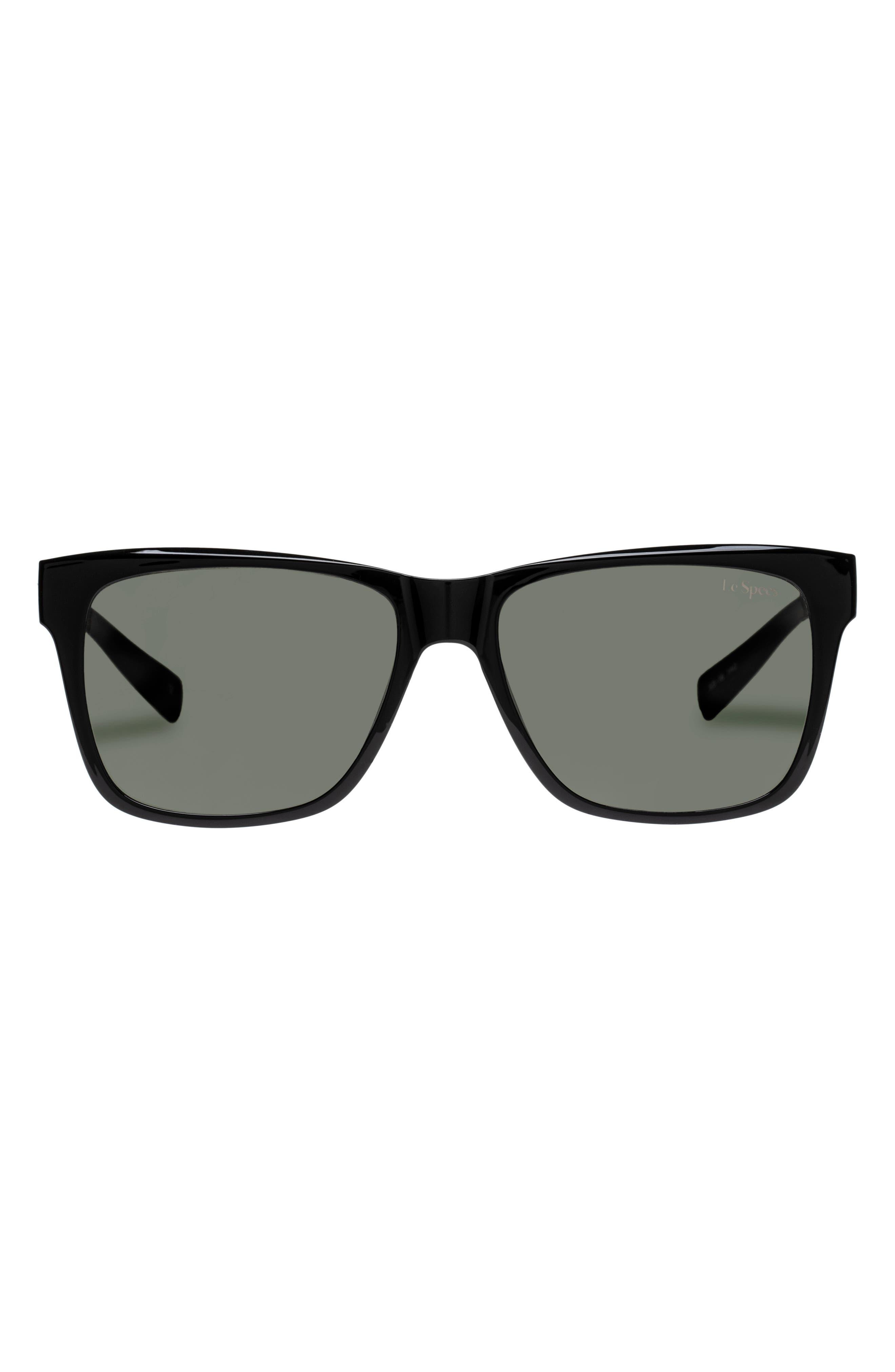 Systematci 55mm Sunglasses