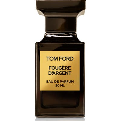 Tom Ford Fougere D