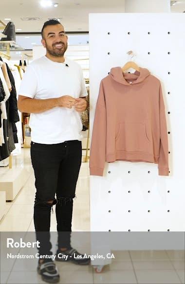 Hoodie Sweatshirt, sales video thumbnail