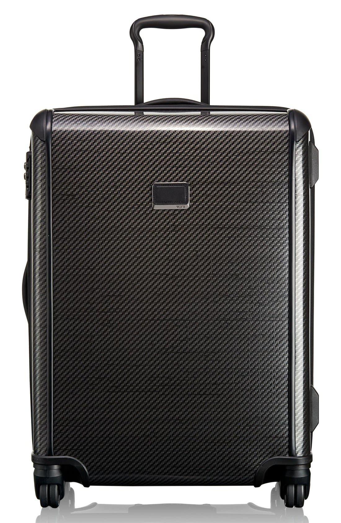 'Tegra-Lite<sup>™</sup>' Medium Trip Packing Case, Main, color, 006