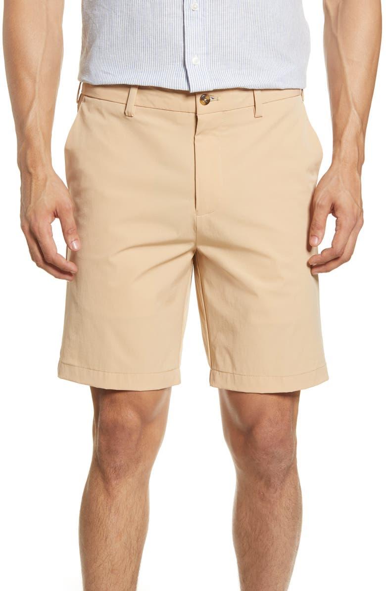 ONIA Versatility Shorts, Main, color, KHAKI