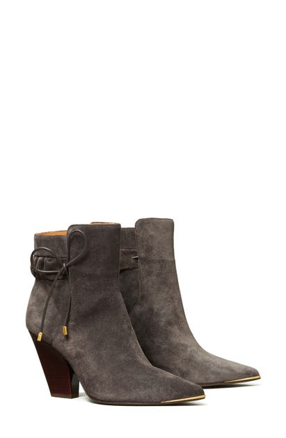 Tory Burch Boots LILA BOOTIE