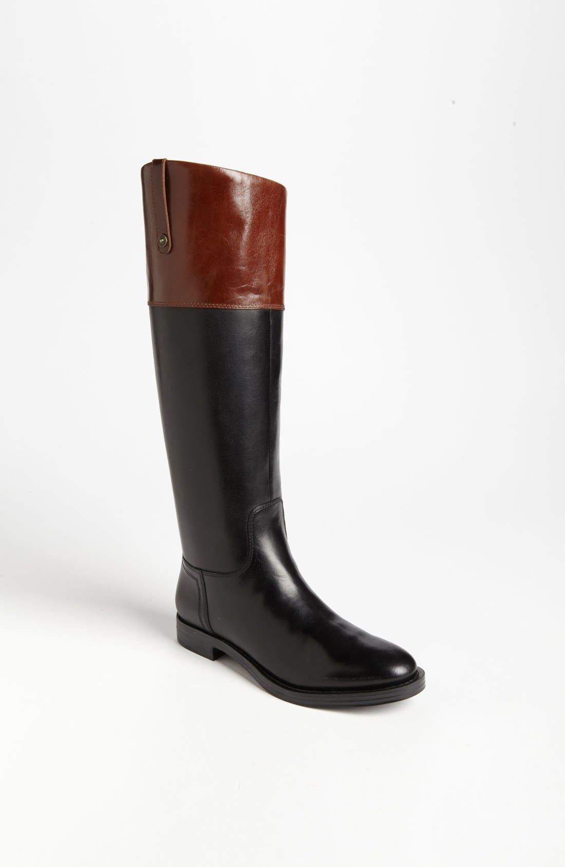 ,                             'Ellerby' Boot,                             Main thumbnail 5, color,                             010