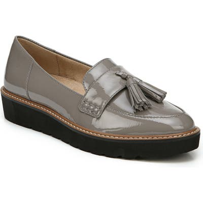 Naturalizer August Loafer, Grey