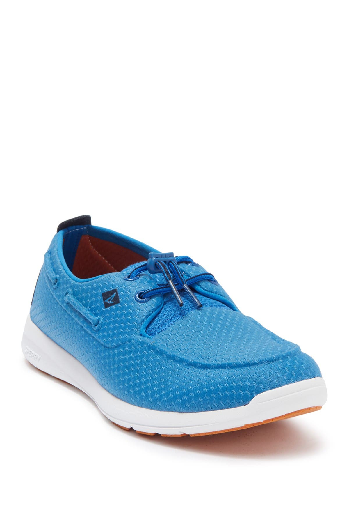 Image of Sperry Sojourn Mesh Shoe