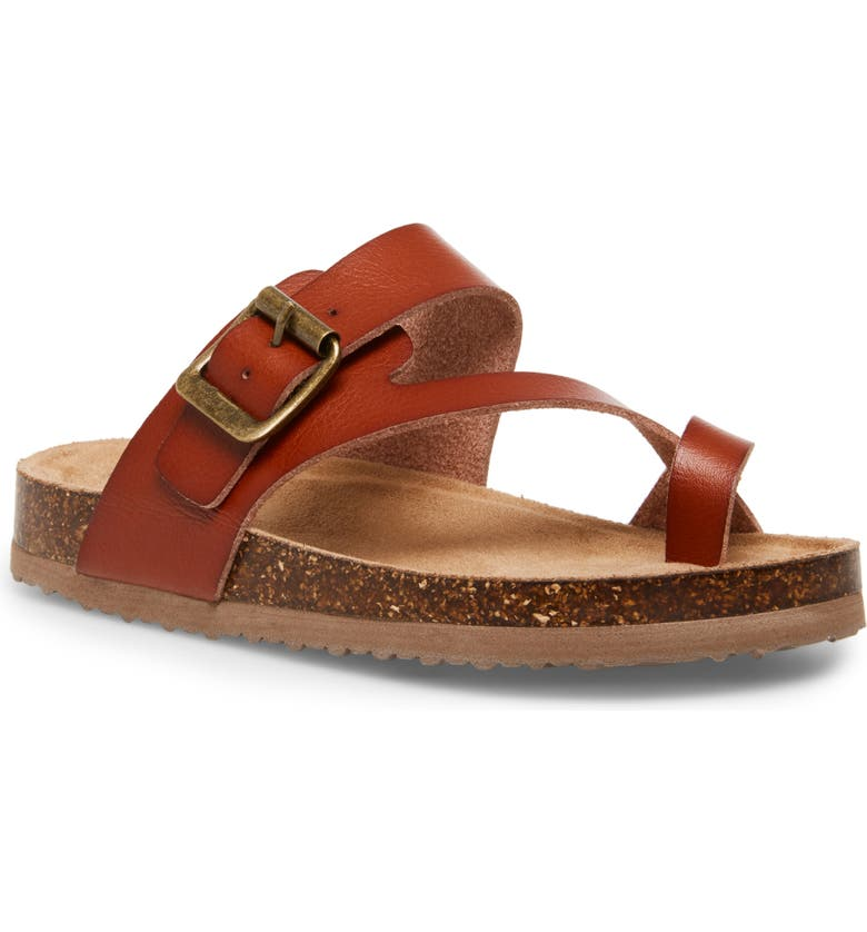 Steve Madden JWaive Sandal Little Kid Big Kid