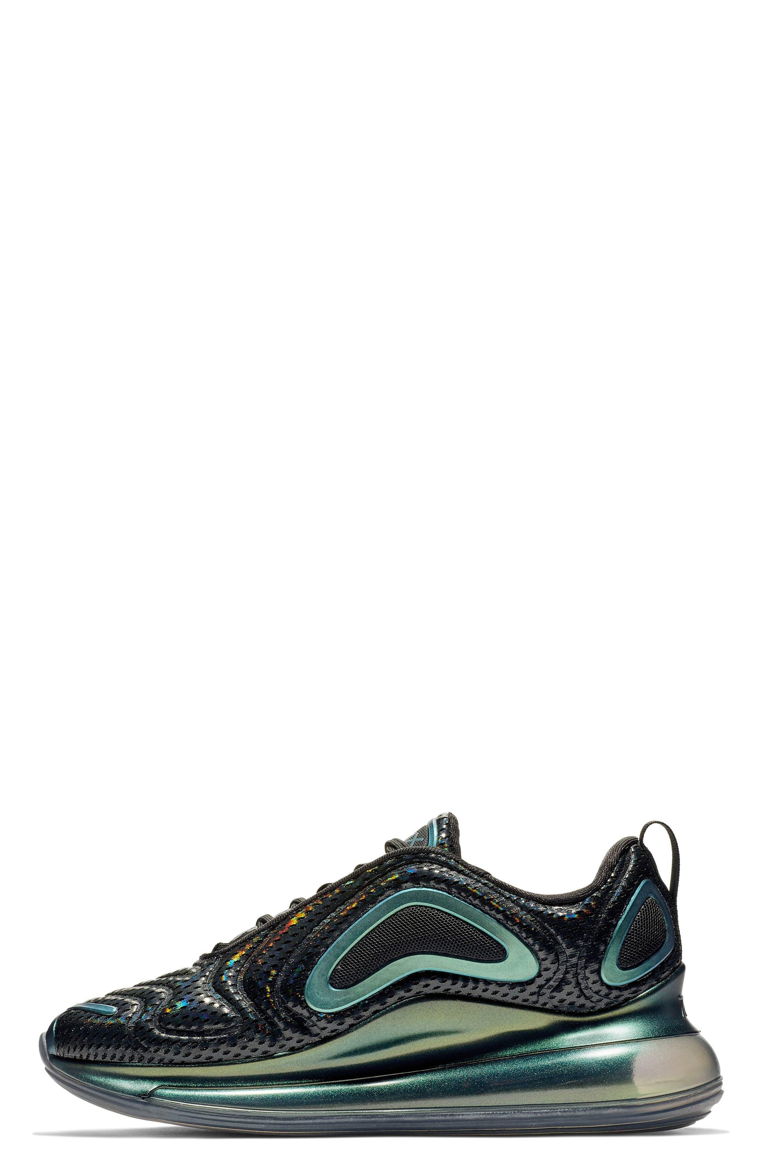 fragmento Cristo inundar  Nike | Air Max 720 Sneaker | HauteLook