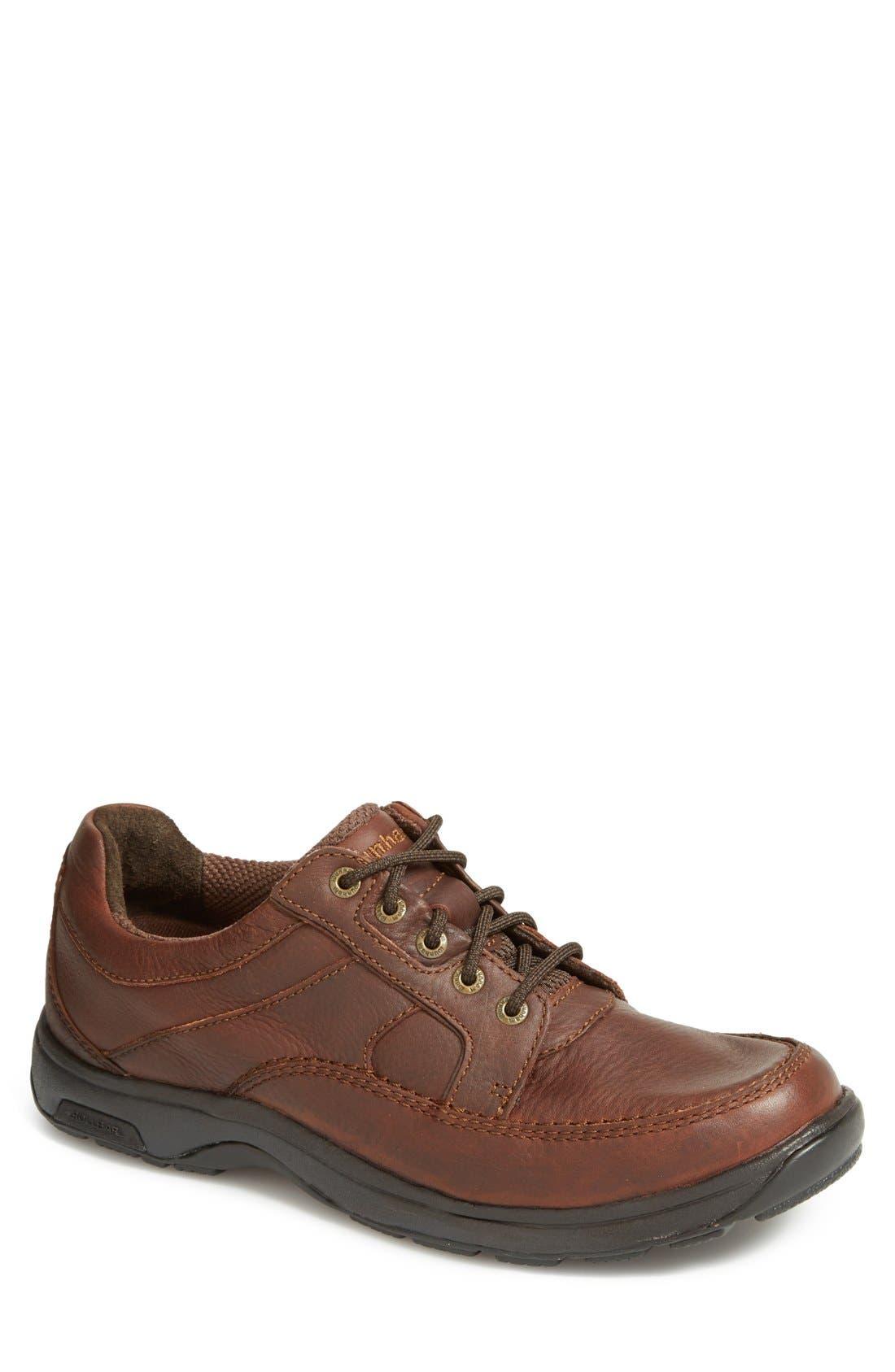 Midland Waterproof Sneaker