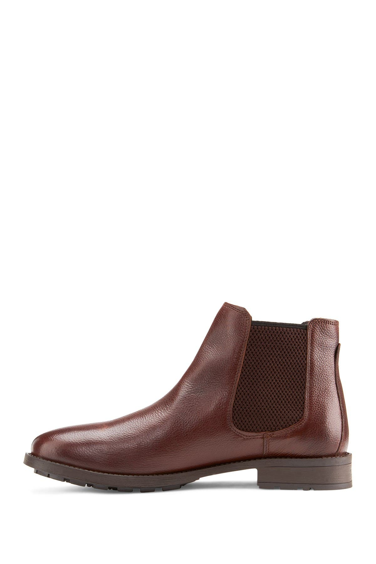 Reserved Footwear | Leather Chelsea