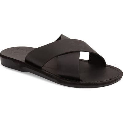 Jerusalem Sandals