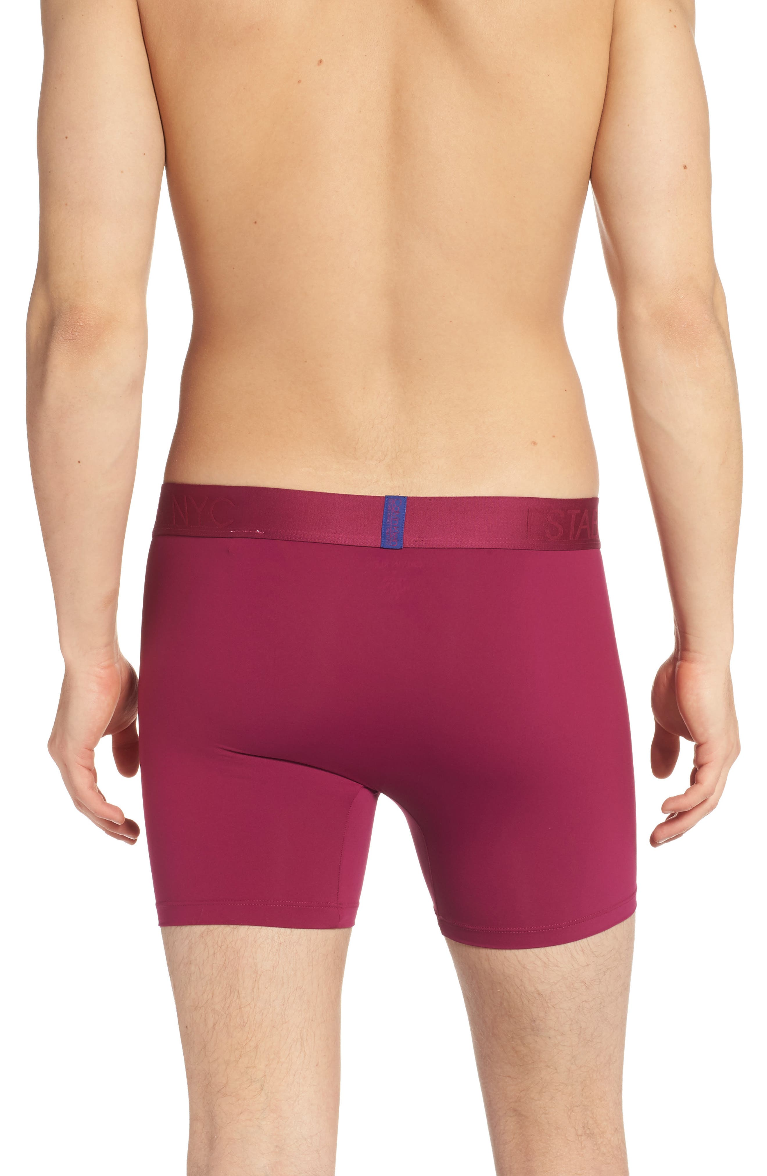 ,                             Boxer Briefs,                             Alternate thumbnail 22, color,                             566
